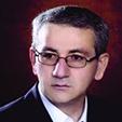 دکتر منصور تیموری