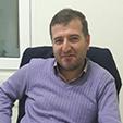 دکتر محمد مسعود حدیقی
