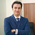 دکتر امیر سلیمانی
