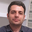 دکتر سید رضا حجازی اسلامی