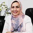 دکتر زهرا صابری