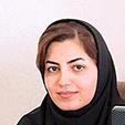 دکتر آیدا نجفی