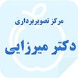 دکتر حمید میرزایی
