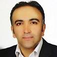 دکتر احمد رضا نصر