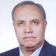 دکتر هوشنگ احمدیان