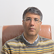 دکتر محمد حسین عبدی