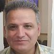 دکتر شهرام بهروزیان