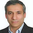 دکتر حسین ابدالی