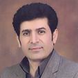 دکتر مسعود ضیائی