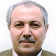 دکتر علی اکبر حقیقی