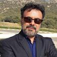 دکتر مصطفی حیدری
