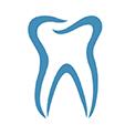 کلینیک دندانپزشکی دکتر صدری