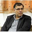 دکتر اسماعیل ایدنی