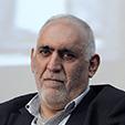 دکتر سید علی ملک حسینی