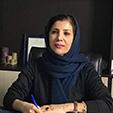 دکتر الهام آذین مهر