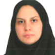 دکتر زهره میثاقپور