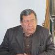 دکتر سید ساعد حسینی