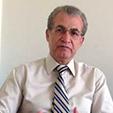 دکتر سید جواد امیری زاد