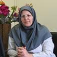 دکتر سکینه حاج ابراهیمی