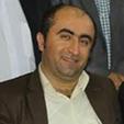 دکتر صادق شهریاری