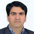 دکتر محمدرضا مرادی