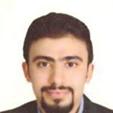 دکتر سید حسن وکیلی