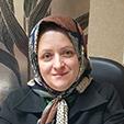 دکتر فائزه شریفی