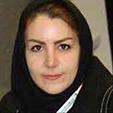 دکتر سیده سیمین دخت حسینی