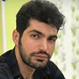 دکتر علی گرجی زاده