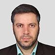 کلینیک فیزیوتراپی دکتر آذرگون