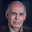 دکتر عبدالوهاب البرزی