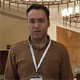دکتر آرش فولادی