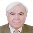 دکتر منصور شعله ور