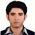 دکتر محسن حیدرپور