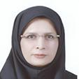 دکتر فرحناز شرف الدین