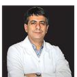 دکتر سید آرش ابطحیان