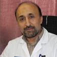 دکتر احمد سلیم زاده