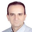 دکتر یزدان شنتیایی
