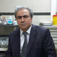 دکتر سجاد نادری