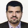 دکتر اکبر احمدی