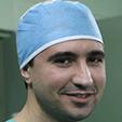 دکتر سلمان آذرسینا
