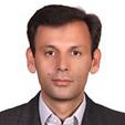 دکتر حسین نامدار