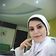 دکتر زهرا طاهری