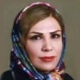 دکتر الهام عباسی