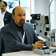 دکتر حمید رضا صابر