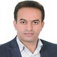 دکتر اصغر زارع
