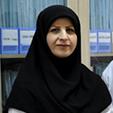 دکتر سیما منصوری درخشان