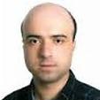 دکتر محمد علی فاطمی