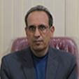 دکتر سید شمس الدین موسوی
