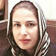 دکتر شهلا بحرینی